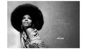Motown - Diana