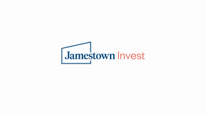 Jamestown Invest