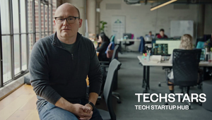 Tenant Spotlight Tech Stars