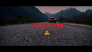 Features Films Episode 13