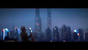 Times China - What We Wish