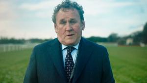 Paddy Power: Cheltenham's Coming Home