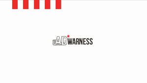 ADwarness