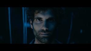 Alhambra | 4x trailer of 1x | Juan Carlos Fresnadillo