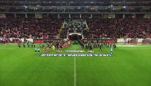 UEFA - The Sound of UEFA Europa League
