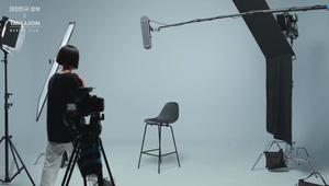 'Until We Rise Again' - Making Video