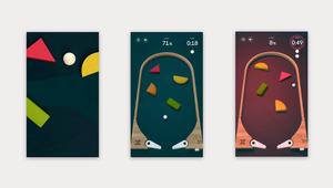 Zendesk Pinballer | Gameplay