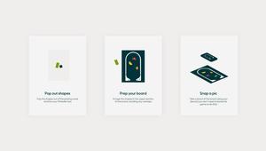 Zendesk Pinballer | Game Cards
