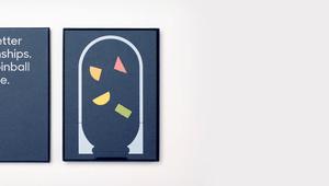 Zendesk Pinballer | Board Setup
