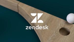 Zendesk Pinballer | Introduction