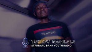 Standard Bank - Youth