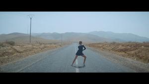Nowness x Nike - Pedro Lourenco
