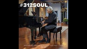 312 Soul