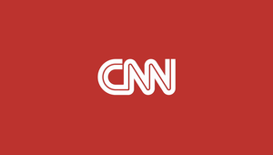 CNN Magic Wall