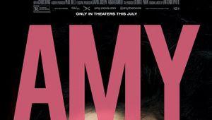 AMY - FILM