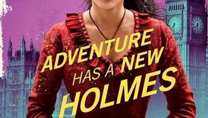 ENOLA HOLMES - FILM