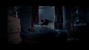 Barnardo's Crow