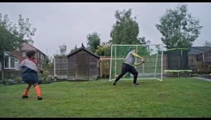 Screwfix - Goal