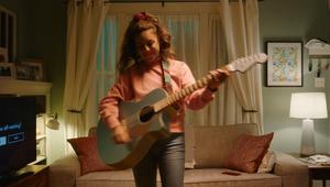 Fender Anthem Film