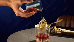 'Your Martell, Your Way'