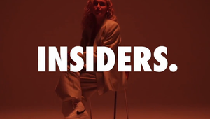 C41 - Nike Insiders