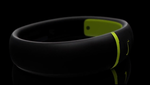 Nike - Fuel Band Move