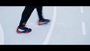 adidas - Here to Create - Employer branding