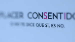 The consent pack