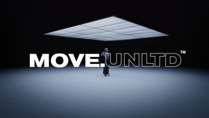 bythenetwork - Move