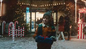 Maxima / Christmas