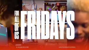 The Friday Funk - Lenovo, Intel