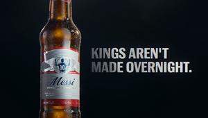 Kings Aren't Made Overnight