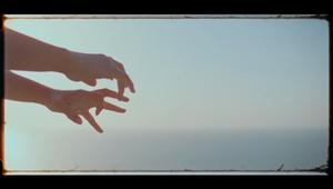 """Mercedes-Benz x Alicia Keys: """"Pieces"""""""