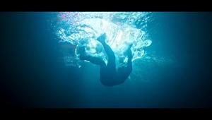 Durex 'Find Your Feeling'