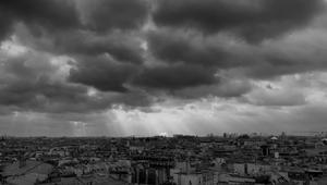 Apple - Paris