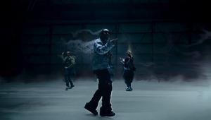 Migos, Young Thug, Travis Scott - Give No Fxk