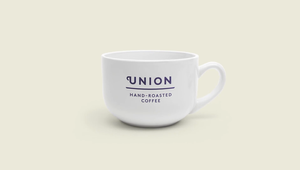 Create Your Perfect Union (Headphones)