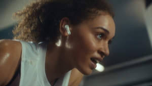 OnePlus - Earbuds