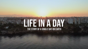 Sam Rice-Edwards - Life In A Day: Official Trailer