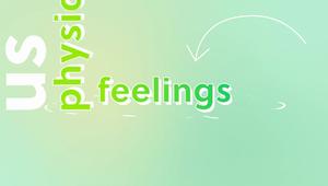 The Mob - CBT Feelings