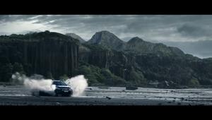 Subaru - Generations of Love