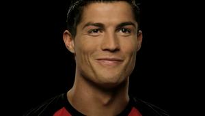 Castrol - Ronaldo