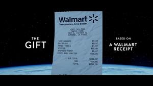Walmart: The Gift