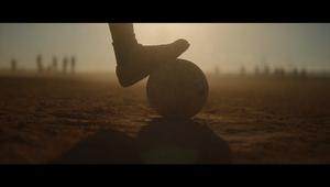Orange Football(s)