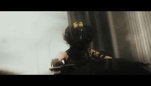 AUTONOMOUS (2020)