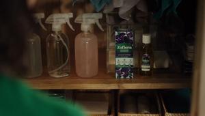 Zoflora - Kills Germs Beautifully