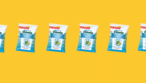 Ricola Curing the Comments (Case Study)