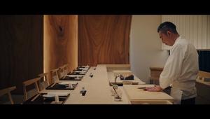 Aman Tokyo - Luxury Hotel in Japan