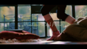 Twinset - Mandarina Duck