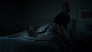 Urisedon | Night walks
